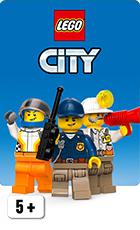 b44ce31d77 LEGO Movie, LEGO Friends, LEGO City ...