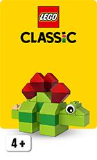 7fb37f0b19 220kocka.hu: LEGO diszkont áron